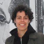 MARIA GARVIA
