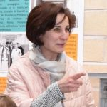 Maria Ruiz Davila