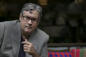 """JUAN MANUEL DE PRADA: """"LAS CAZUELITAS SE ACABARON"""""""