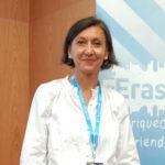 Beatriz Nunez