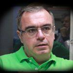 RAUL GONZALEZ FABRE
