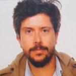 DAVID CAMACHO