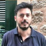Guillermo Lahera Forteza