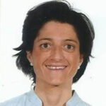 MARIA MILANS