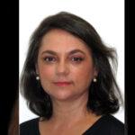LUCIA PEDROSA-PADUA