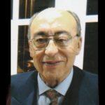 CARLOS M. LOPEZ-FE Y FIGUEROA
