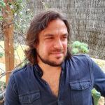 RAUL NIETO DE LA TORRE