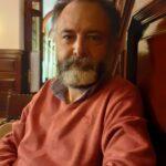 Jose Fernando Gabardon de la Banda