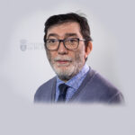 JOSE MATESANZ DEL BARRIO